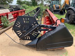Header-Auger/Rigid For Sale 1998 Case IH 1010