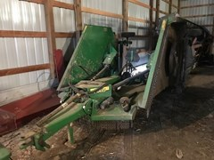 Rotary Cutter For Sale 2012 John Deere HX15