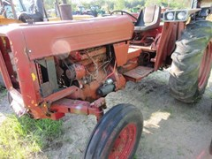 Tractor - Utility For Sale 1978 IH 574 , 67 HP