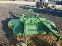 Rotary Cutters For Sale » Wm Nobbe & Co  St  Louis, Missouri