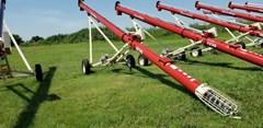 Auger-Portable For Sale 2019 Farm King Allied 10X36 C1036E