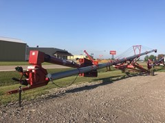 Auger-Portable For Sale 2019 Other 12X92 TAD1292M