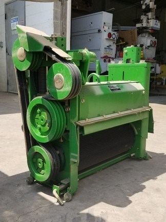 2011 John Deere NEW KP for 6X50 series SPFH Attachment For Sale