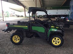 Utility Vehicle For Sale 2014 John Deere XUV 825i Power Steering