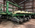 Planter For Sale1998 John Deere 1780