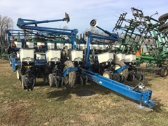 Planter For Sale 2017 Kinze 3200