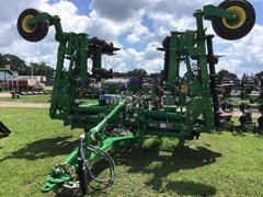 Misc. Ag For Sale 2013 John Deere 2510H