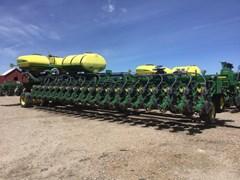 Planter For Sale 2015 John Deere DB88
