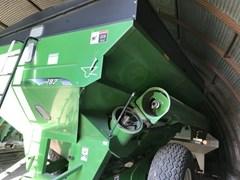 Grain Cart For Sale 2009 Brent 782