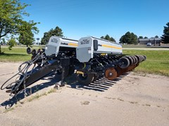 Grain Drill For Sale 2017 Crust Buster 4030AP