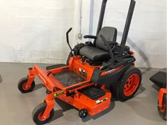 Zero Turn Mower For Sale Kubota Z121SKH-48