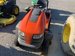 Riding Mower For Sale Husqvarna YTH21K46 , 21 HP