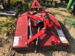 Rotary Cutter For Sale Woods RC4