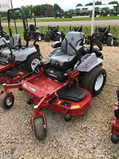 Zero Turn Mower For Sale 2019 Exmark LZE742GKC604A3 , 25 HP