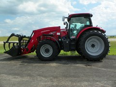 Tractor For Sale 2019 McCormick X7.690 MFD