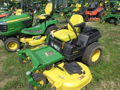 Zero Turn Mower For Sale 2016 John Deere Z540 , 24 HP