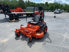 Zero Turn Mower For Sale 2017 Kubota Z726XKW60
