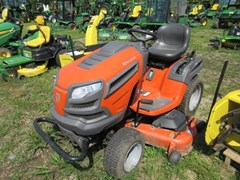 Lawn Mower For Sale 2016 Husqvarna LGT2654 , 26 HP