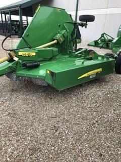 Haying Equipment For Sale » Wm Nobbe & Co  St  Louis, Missouri