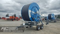 Reel Irrigator For Sale 2019 Ocmis VR7/1