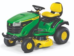 Riding Mower For Sale 2019 John Deere S240