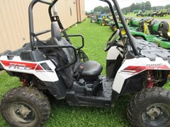 ATV For Sale 2014 Polaris ace 325