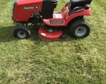 Riding Mower For Sale2014 Snapper SPX2342, 22 HP