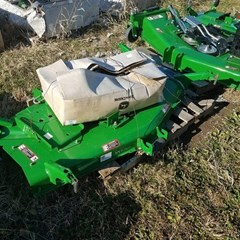 Mower Deck For Sale 2014 John Deere 62D2