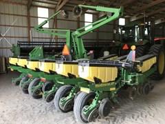 Planter For Sale 2013 John Deere 1760