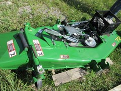 Mower Deck For Sale 2016 John Deere 72