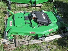 Mower Deck For Sale 2015 John Deere 62