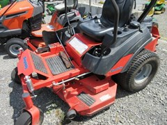 Zero Turn Mower For Sale 2014 Simplicity Champion 25 , 25 HP