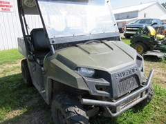 ATV For Sale 2013 Polaris Ranger 800