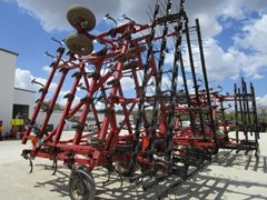 Field Cultivator For Sale Case IH 4300--34'