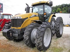 Tractor For Sale 2013 Challenger MT645D , 240 HP