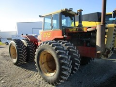 Tractor For Sale 1980 Versatile 875 , 280 HP