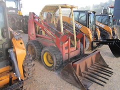 Browse All Used Equipment » Windridge Implements LLC, with 3