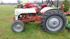 Tractor - Utility For Sale 1949 Ford 8N , 27 HP