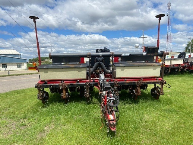 2004 Case IH 1200 Planter For Sale