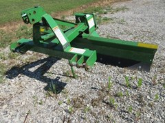 Tractor Blades For Sale 2004 Frontier RB1184