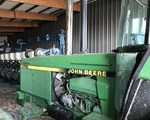 Tractor For Sale1989 John Deere 4755, 175 HP