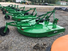Rotary Cutter For Sale 2018 Woods BB72X