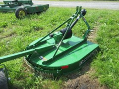 Rotary Cutter For Sale 2017 Frontier RC2048