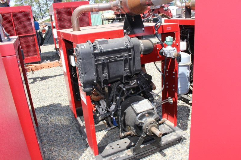 2017 SRC Power Systems  7.4L Engine/Power Unit For Sale