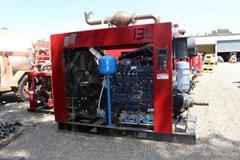 Engine/Power Unit For Sale 2016 SRC Power Systems 13.0L