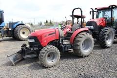Tractor For Sale 2015 Case IH FARMALL 50C