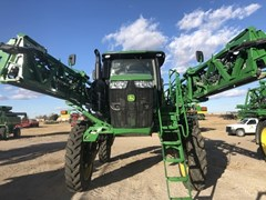 Sprayer-Self Propelled For Sale 2019 John Deere R4038