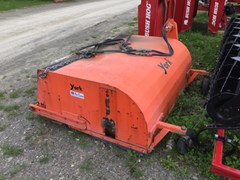 Attachments For Sale York SSPU