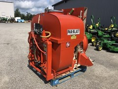 Sprayer For Sale Rears Rears Pak