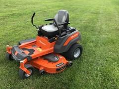 Zero Turn Mower For Sale 2019 Husqvarna Z254F , 26 HP